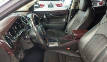 Buick Enclave Premium 2016 full