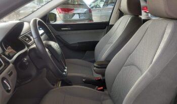 Seat Toledo Style 2015 full