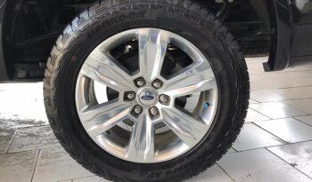 Ford Lobo Limited Platinum 2018 full