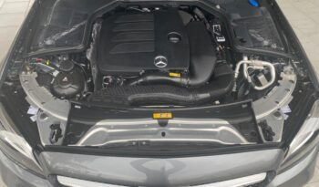 Mercedes Benz Clase C C300 Sport 2020 full