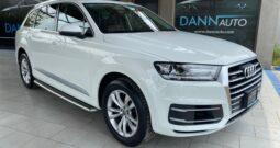 Audi Q7 Select 2018