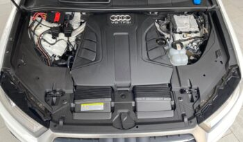 Audi Q7 Select 2018 full