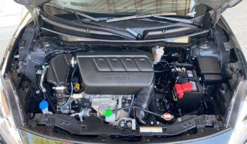 Suzuki Swift LT 2019 full