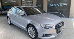 Audi A3 Select 2019
