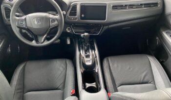 Honda HR-V Touring 2021 full