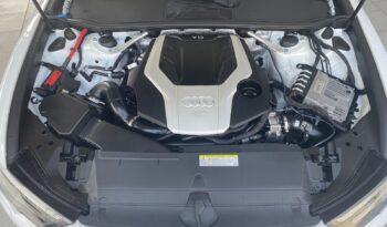 Audi A6 Elite 2019 full
