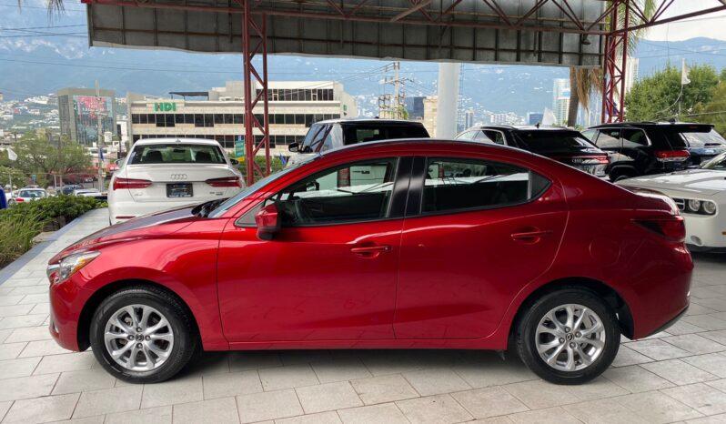 Mazda 2 2019 full