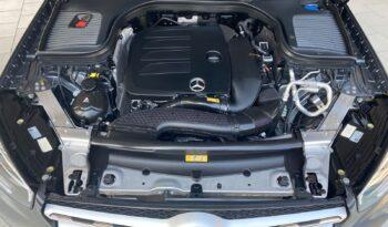Mercedes Benz GLC 300 Off Road 2020 full