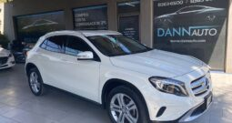 Mercedes Benz Clase GLA GLA 200 CGI Sport 2016