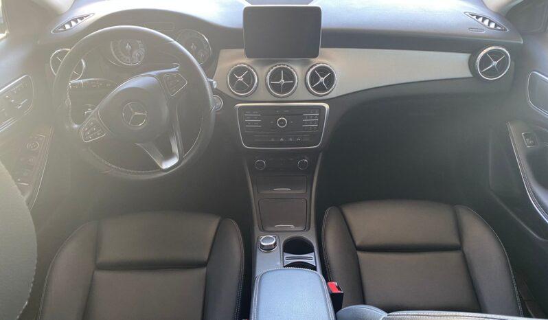 Mercedes Benz Clase GLA GLA 200 CGI Sport 2016 full